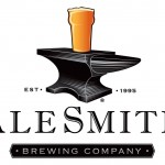 AleSmith Expands Distribution to Kansas via Standard Beverage Corp