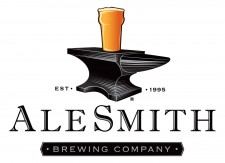AleSmith Brewing 2012