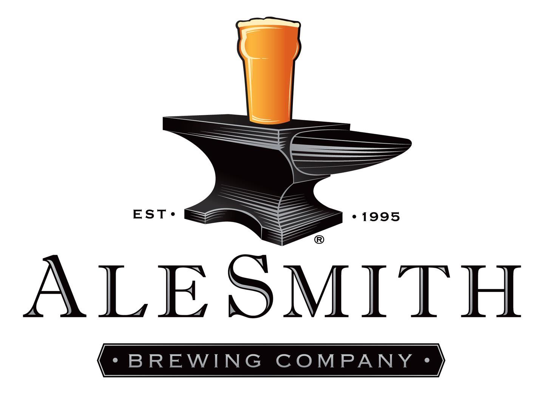 alesmith brewing announces 10m expansion project Rim Brand Symbols all rim brand logos