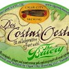 Cigar City Dos Costas Oeste