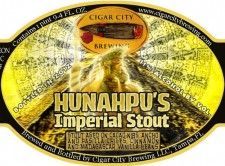 Cigar-City-Hunahpu-2012