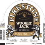 Firestone Wookey Jack – Tasting Notes