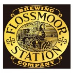 Flossmoor Station Pre DarkLord Day 2012 Gathering Info