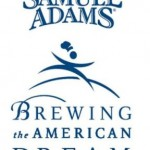 Samuel Adams Brewing The American Dream