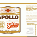 Sixpoint Apollo