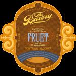 The Bruery Fruet Fourth Anniversary Ale – The Lowdown