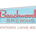 Beachwood Foam Top Cream Ale
