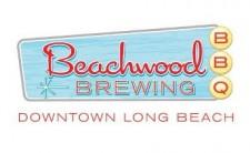 Beachwood Brewing & BBQ (Downtown Long Beach)