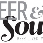 Miss Ollie's Presents An Evening of Beer And Soul Part 2