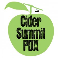 Cider Summit PDX