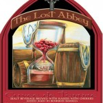 Lost Abbey Cuvee de Tomme