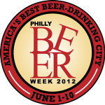 Win A Trip To Philly Beer Week 2012