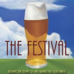 12% Imports And Shelton Brothers Present . . . The Festival