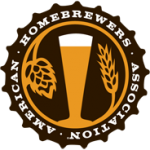 2014 National Homebrewers Conference June 12-14, 2014