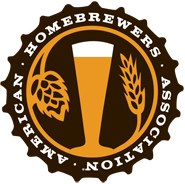 American Home Brewers Association Logo