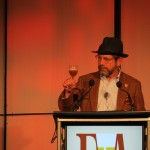CBC 2012: Opening Ceremonies Highlight Growth and Sustainability
