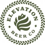 Video – Elevation Beer Co.'s Grand Opening
