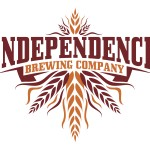 Bringing Craft Brewing to India… Introducing Independence Brewing Company