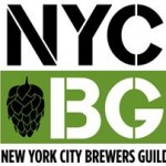 NYC Brewers Guild Founders Bash Beer List Revealed