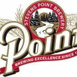 Stevens Point Brewery Begins 1.5M Expansion