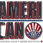 Ameri-CAN Canned Craft Beer Fest – Awards Ceremony & Judging Results