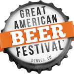 5 Ways To Save When Traveling to GABF