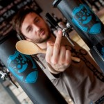 UPDATED – BrewDog Allegedly Screwed Over By Diageo At BII Awards