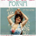 Tickets Now Available For Philly Beer Week Forum Of The Gods
