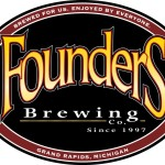Founders Brewing Expands Distribution to Dakotas and Western Minnesota
