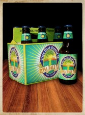 Green Flash - Extra Pale Ale (6 pack)