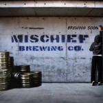 Introducing Mischief Brewing Company