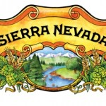 Sierra Nevada Announces Head Brewer For North Carolina Brewery