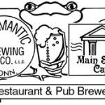 Willimantic Brewing – Spring 2012 Beer News