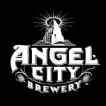 Angel City Names New Head Brewer, Changes Ensue