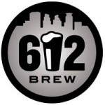 612Brew Launches Today In Minneapolis
