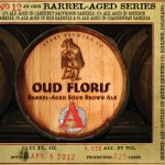 Avery To Release Oud Floris June 24, 2012