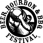 Beer, Bourbon & BBQ 2012 Tour Heads To North Carolina
