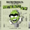 Knee Deep Hoptologist DIPA