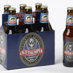 Shipyard Old Thumper Extra Special Ale Wins Silver in Los Angeles
