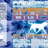 Pipeworks Hyper dog