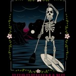 Maui Brewing Co. / Jolly Pumpkin Collaboration Beer Shipping Now