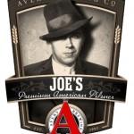 Avery Joe's Premium American Pilsner