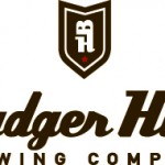 A Big Thank You from Badger Hill Brewing