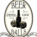 Austin's Best Chefs And Breweries Come Together For Beer Balls Austin