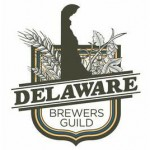 Delaware Brewers Guild Presents – Brews By The Bay