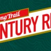 long trail century ride
