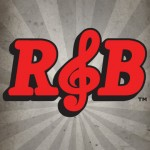 Rock & Brews Hosts Beerfest On Father's Day