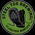 Steel Toe Size 11 Double IPA