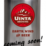 Uinta Brewing Announces Plans For Expansion, Installing Canning Line