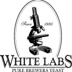 White Labs Tasting Room Grand Opening in San Diego THIS FRIDAY